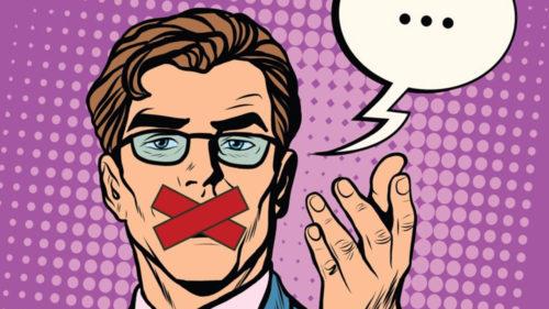 Turcia copiază China și cenzurează internetul: planul de acum vizează fix rețele sociale ca Facebook
