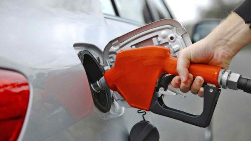 Substanța care poate transforma dioxidul de carbon în combustibil lichid