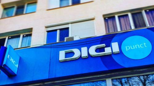 Se întâmplă la Digi   RCS-RDS: toți românii trebuie să știe de abonamentele super ieftine