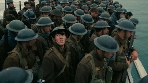 Top 10 cele mai bune filme de război pe care trebuie să le vezi