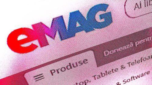 eMAG aproape că le dă de pomană: se întâmplă chiar azi pe site și prețurile sunt de senzație