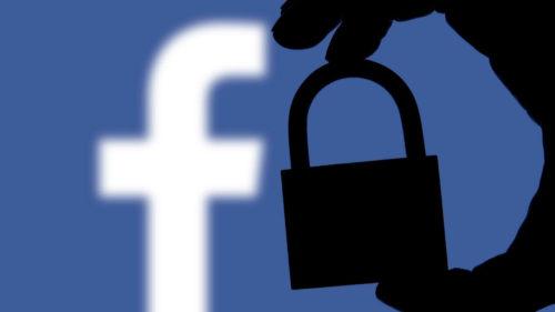 Facebook, într-un nou scandal imens: cum a abuzat de datele personale acum