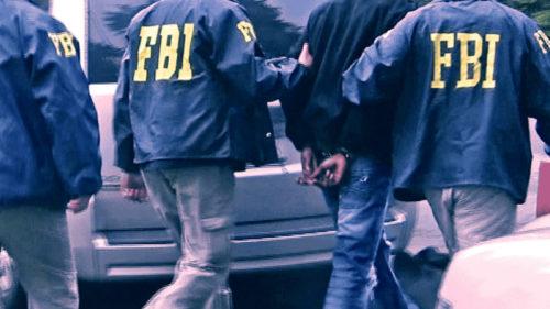 """Cum """"se fură"""" alegerile din SUA: FBI a început deja o investigație"""