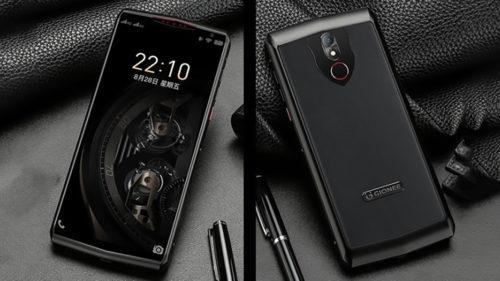 Telefonul cu cea mai mare baterie, care nu arată ca o cărămidă, oficial: de ce este atât de ieftin