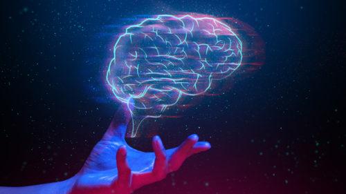 <span class='highlight-word'>VIDEO</span> Inevitabilul s-a produs: inteligența artificială la fel de abilă ca un om, conform Microsoft