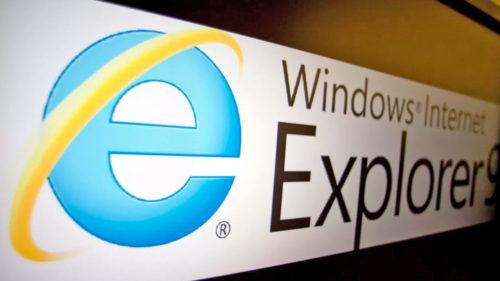 Microsoft face, în sfârșit, marea schimbare: când dispare Internet Explorer