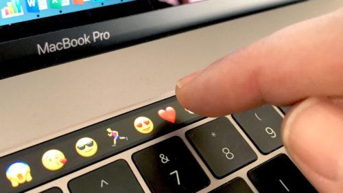 Emoji în Windows și macOS: cum scrii cu emoticoane pe PC sau Mac