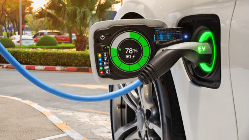 Rabla Plus: 10 mașini electrice pe care le poți cumpăra în România, de la Dacia Spring la BMW