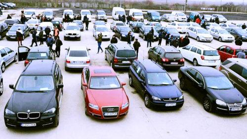 Atenție, șoferi: ce se întâmplă cu mașinile pe benzină și motorină. Anunțul care schimbă tot