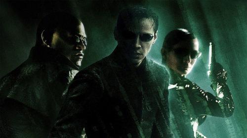 Filmul Matrix 4, afectat direct de pandemie: filmările continuă în Germania, dar acțiunea se schimbă