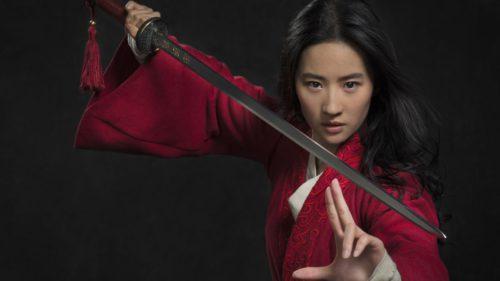 Cât de bun (sau nu) e Mulan, noul film Disney. Va fi lansat direct online