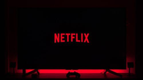Țara care va primi acces gratuit la Netflix: de ce face compania acest lucru