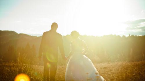 Cele mai noi restricții impuse în România: am rămas fără nunți, botezuri și orice evenimente private