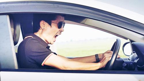 Mulți șoferi își vor pune mâinile în cap: dezastru total pentru cei cu mașini pe benzină și motorină