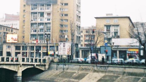 Interes pentru programul Noua Casă chiar și-n pandemie: câți români s-au împrumutat pentru locuințe