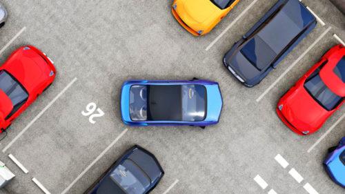 Se întâmplă pentru mii de șoferi în România. Planul se aplică în toată țara