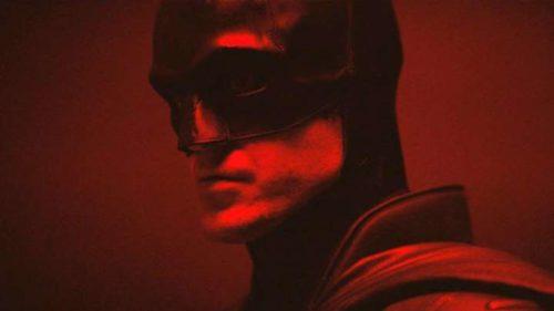 Ce se întâmplă cu noul film Batman: scenaristul a vorbit despre impactul pandemiei
