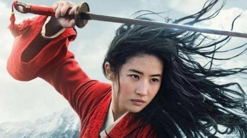 Top 10 cele mai piratate filme ale săptămâni: ce preferă amatorii de torrent