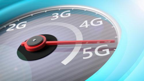 Partea mai puțin luminoasă a tehnologiei 5G: cum a devenit internetul din România mai scump