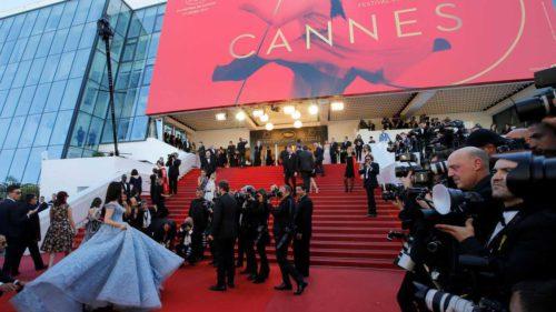 Cum se va desfășura Festivalul de Film de la Cannes: evenimentul va dura trei zile