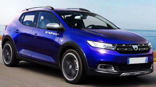 Veste senzațională de la Renault: se întâmplă cu Dacia. Românii nu visau așa ceva nici pe vremea lui Ceaușescu