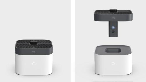 Amazon crede că aceste dispozitive îți apără casa de hoți: care-s noile produse prezentate