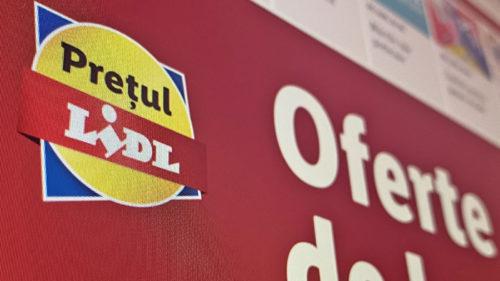 Vestea zilei de la Lidl: se întâmplă în toate magazinele, toți românii trebuie să afle