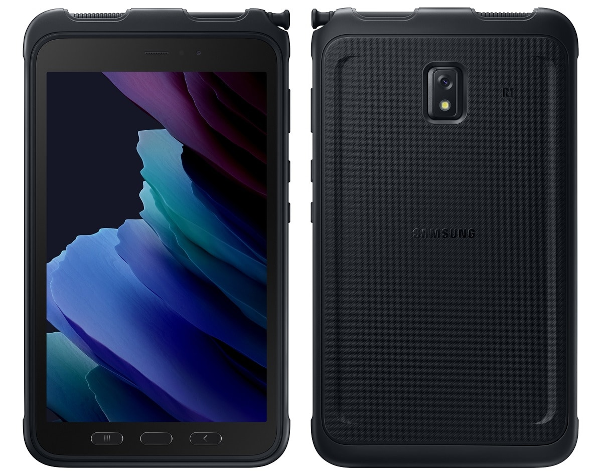 Official-Samsung-Galaxy-Tab-Active-3-new-tablet-with-hard