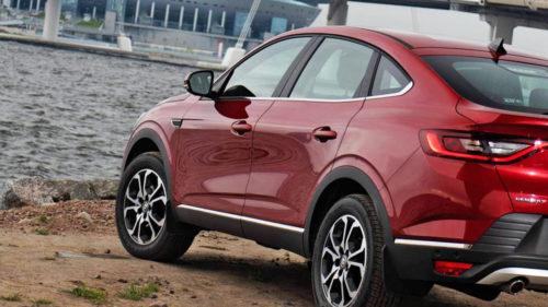 Anunțul care zguduie Dacia: Renault tocmai a luat decizia și nu mai dă înapoi