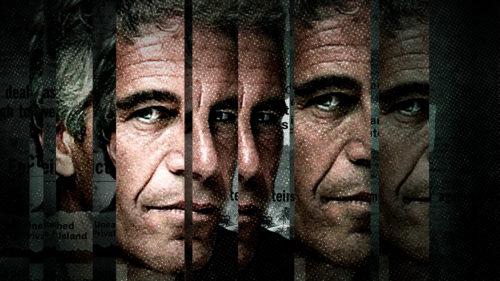 """Documentarul care te ține lipit de TV: """"Victimele lui Jeffrey Epstein"""" și scandalul despre abuzurile susținute de milionari și politicieni"""