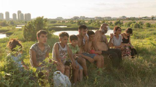"""Unde și de când poți să vezi """"Acasă"""", documentarul care spune povestea familiei din Delta Văcărești"""