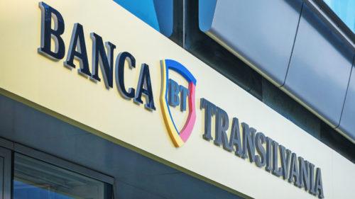 Opțiunea de la Banca Transilvania de care toți românii ar trebui să știe. E extrem de simplu de folosit