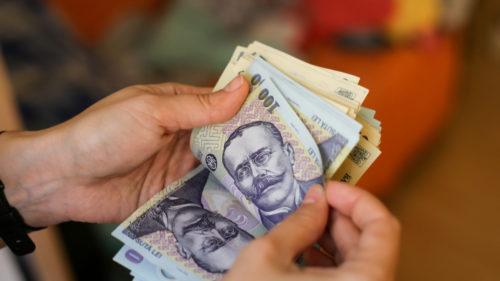 Toți românii care au cont bancar trebuie să știe: meseriile care îți asigură cel mai bun credit