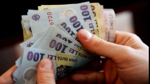 Pensiile speciale, din nou la Curtea Constituțională: ce se întâmplă cu valorile fabuloase