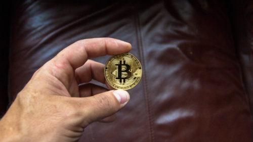 Decizia care ar putea deschide calea spre plata cu Bitcoin peste tot în România
