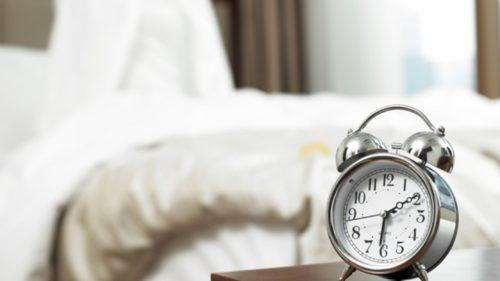De ce nu e sănătos să lucrezi noaptea și să dormi ziua