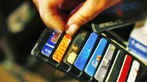 Vestea momentului pentru toți cei care au card bancar. Schimbarea incredibilă la care românii trebuie să fie atenți