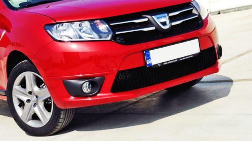 Soluția pentru toți românii care au o Dacia veche: te costă mai puțin decât una nouă și mergi aproape gratis