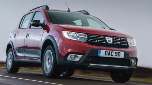 Vestea momentului vine de la Renault: așa ceva părea incredibil pentru Dacia, dar se întâmplă