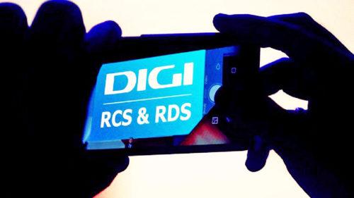 Oferta momentului la Digi   RCS-RDS: e aproape gratis pentru toți românii. Care sunt condițiile?