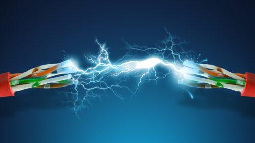 Ideea curentului wireless, în secolul 21: compania care vrea să facă o asemenea rețea electrică globală