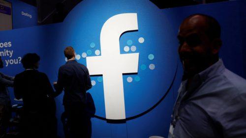 Înfrângere dureroasă pentru Facebook: un tribunal a forțat mâna gigantului, în legătură cu un cont