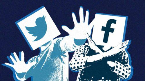 Există, în sfârșit, e o soluție împotriva dezinformării online, dar nu o găsești pe Facebook