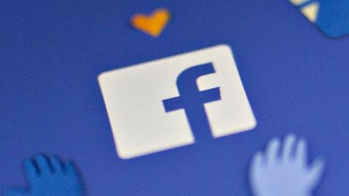 Opțiunea surpriză prin care Facebook se implică să scoată oamenii la vot