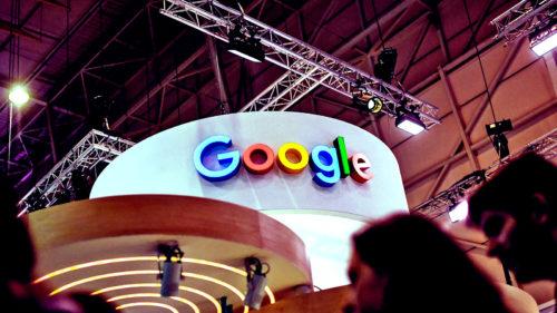 Premiera de la Google care poate avea un impact incredibil asupra planetei