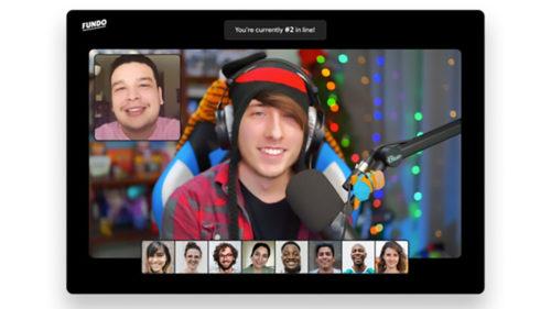 Google te ajută să faci bani din vlogging și conferințe online: ce aplicație a lansat acum