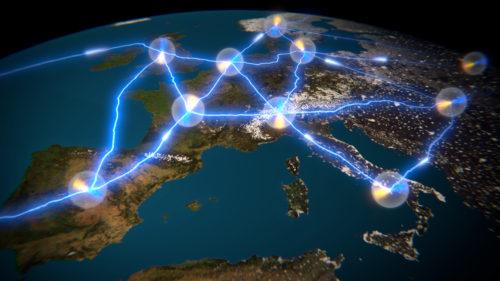 Nici internetul nu mai este ce era în România: ce s-a întâmplat cu prețurile, comparativ cu restul lumii