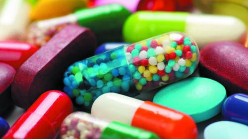 Aceasta ar putea fi soluția pentru crearea de medicamente mai bune