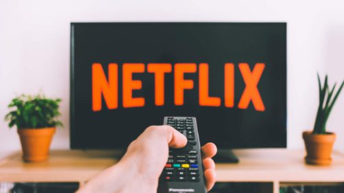 Care sunt dispozitivele pe care Netflix va transmite 4K