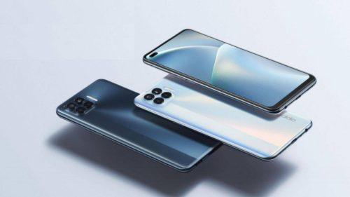 Cele mai bune și ieftine telefoane ale toamnei: noile Oppo F17 și F17 Pro, speciale pentru tineri